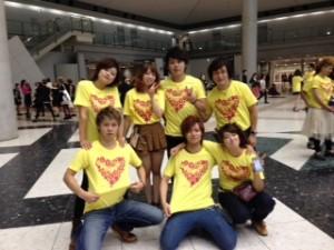 image_76.jpeg