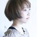 photo_image12