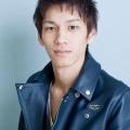 photo_image25