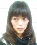 staff_kanekon